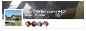 aime moulin FB