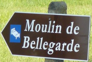 indication moulin