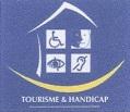 label 4 handicaps